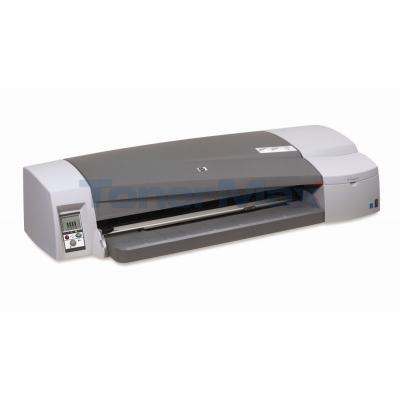HP Designjet 111 24-in